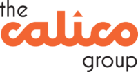 calico group logo
